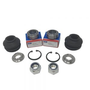 VW Golf MK I Bearing Rebuild Kit (1)